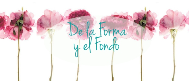 FormaFondo