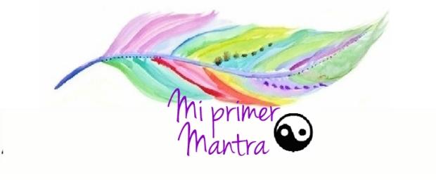 PrimerMantra
