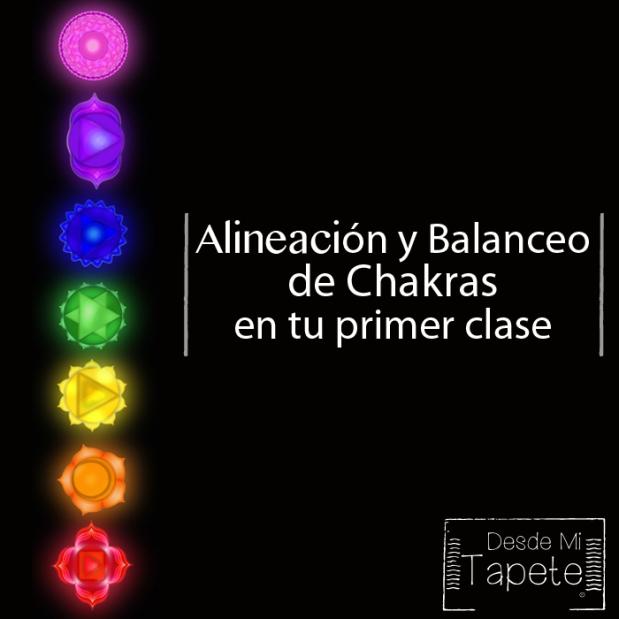 AlineacionBalanceo