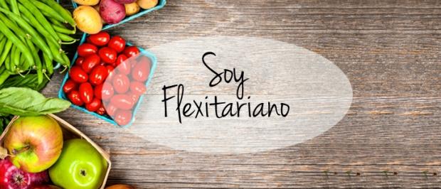 Flexitariano