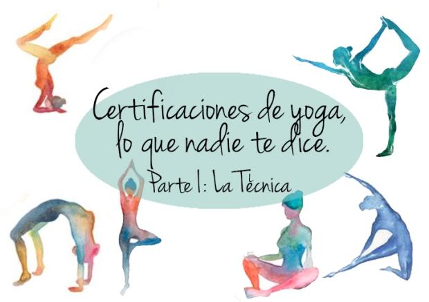 CertificacionesParteI