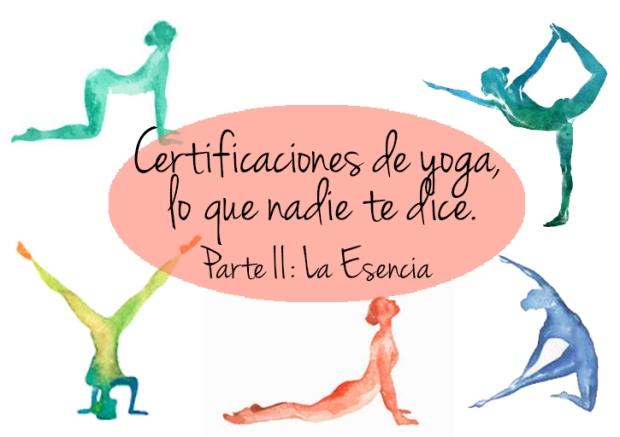 CertificacionesParteII